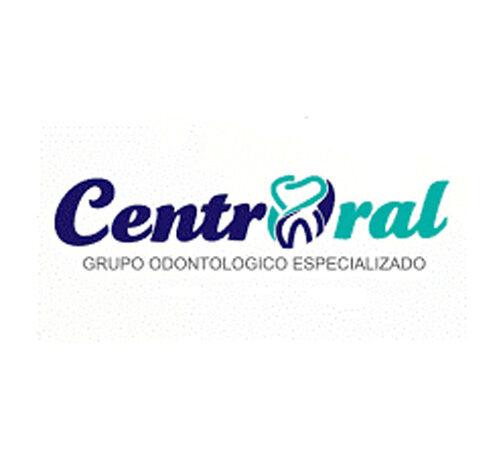 Centroral