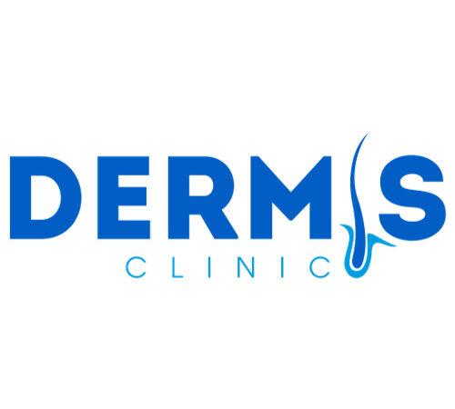 Dermis Clinic