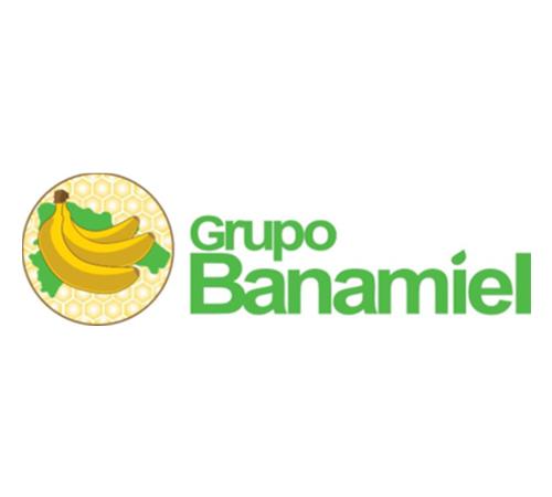 Banamíel