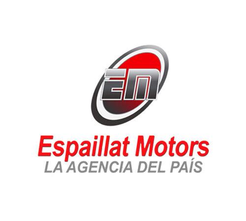 Espaillat Motors