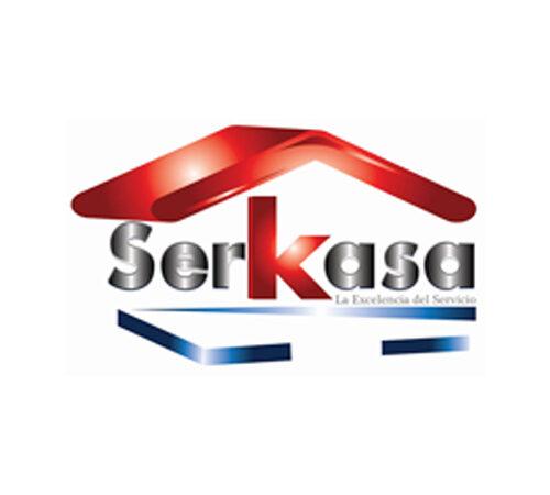 Serkasa